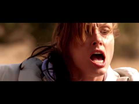 Download most danger moment 3  Prey  IN HINDI  Hollywood Best in Hindi Dubbed horror movie seen
