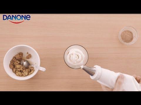 danone-yaourt---recette-de-tiramisu-!