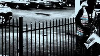 letlive. Fake History (Full Album)