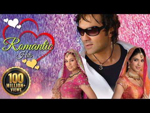 Barsaat - 2005 [HD] - Bobby Deol -...