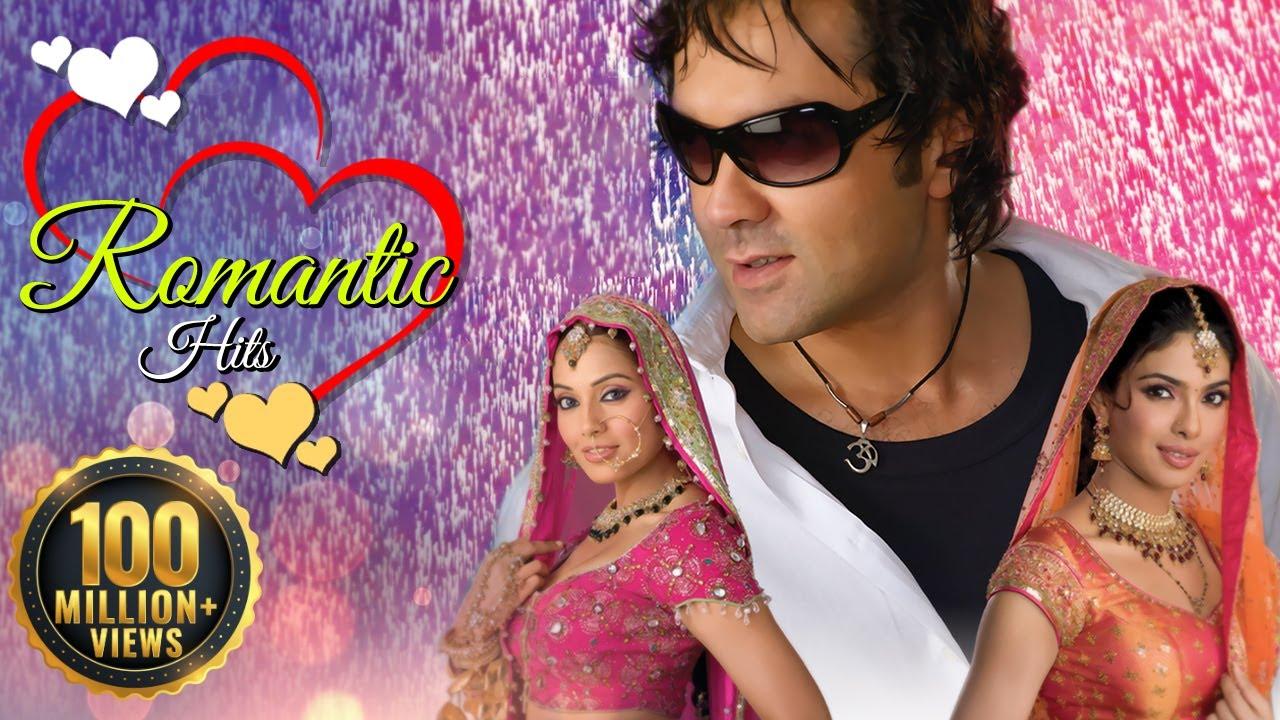 Barsaat hindi movie 2005 online dating