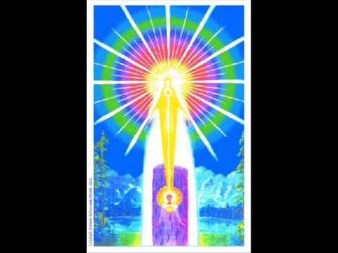 Le travail journalier meditation st germain youtube for La quincaillerie saint germain
