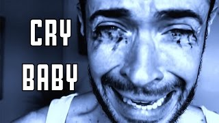 """FUNNY CRYING MOMENTS REMIX 