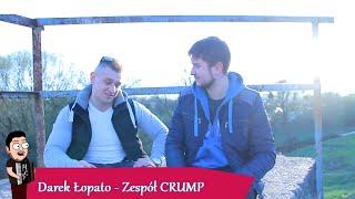 #2 Z akordeonem u Gwiazd - Zespół CRUMP