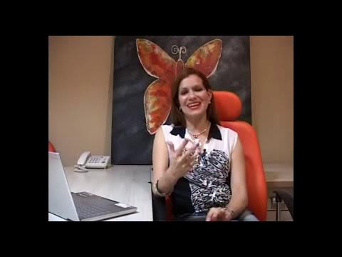 La Retro alimentación Feedback - Motivación y Liderazgo - Lic. Silvia Gil