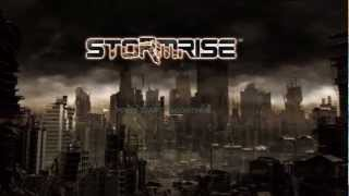 PS3 Stormrise First Impression