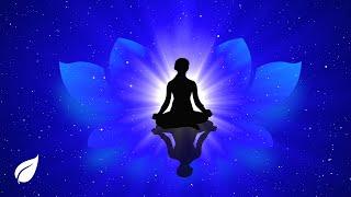 Мантра открывающая путь Устранение препятствий и негативных энергий 528 Гц