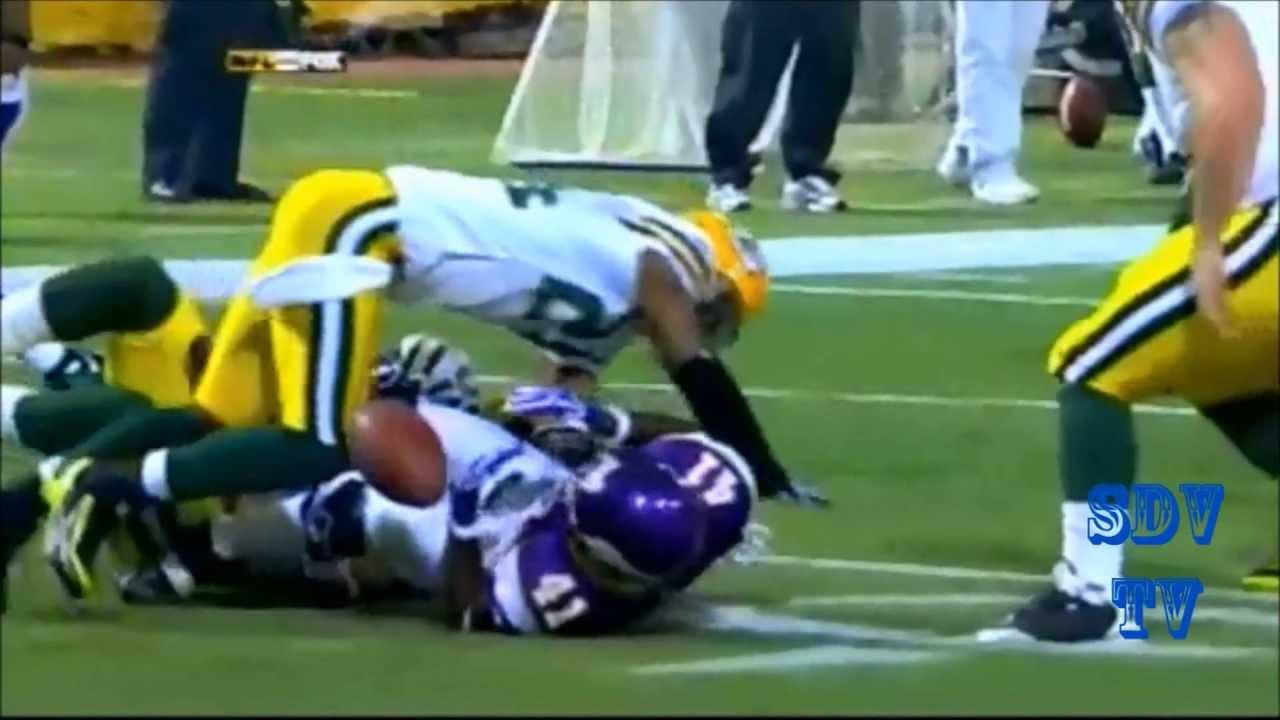 Worst Injury Ev...