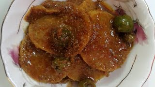 mooli ka acharhow to make radish pickleradish pickle recipe
