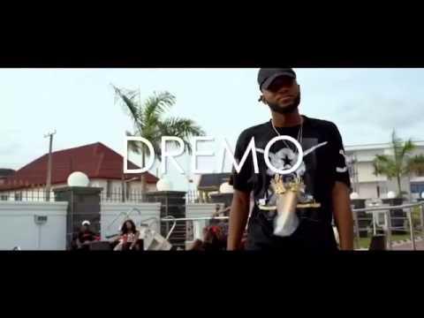 VIDEO: L.A.X – Ole ft. Ycee & Dremo (TEASER)