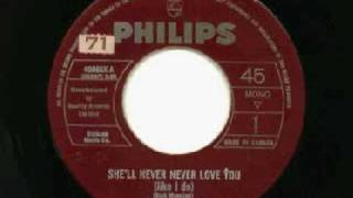 Teresa Brewer - She