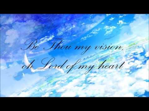 4Him - Be Thou Vision Lyrics #18 mp3