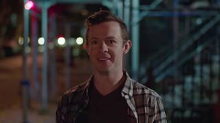 Gay web series - The Outs (Season 2, Ep 2)