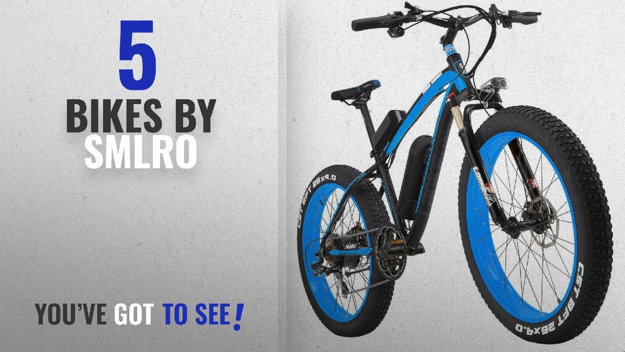 top 10 smlro bikes 2018 smlro lankeleisi xf4000 1000w. Black Bedroom Furniture Sets. Home Design Ideas