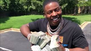 Blac youngsta: funniest moments