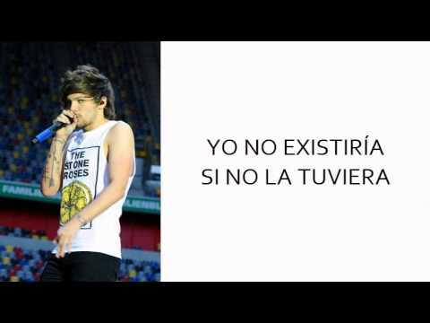 One Direction - Steal My Girl Subtitulado en Español