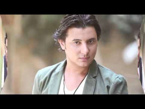 Mohamed Abdel Moneim - Mat El Kalam /( محمد عبد المنعم - مات الكلام ( النسخة الاصلية