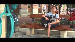 Radnóti Miklós - Bájoló (Music Video)