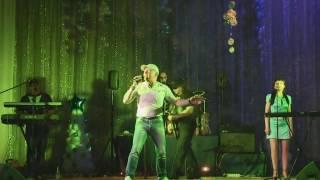 Олег Пахомов: Прощай-прости (2017 г.) сл./муз. Олег Пахомов
