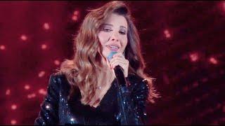Nancy Ajram - El Hob Zay El Watar / الحب زي الوتر - نانسي عجرم