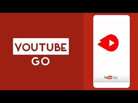 CÓMO VER VIDEOS DE YOUTUBE SIN INTERNET   YouTube Go 100% Real