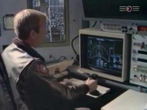 Ailes de légende Grumman F14 tomcat