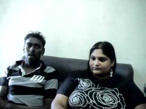 Cirrhosis and Ascites Testimonial (Tamil)