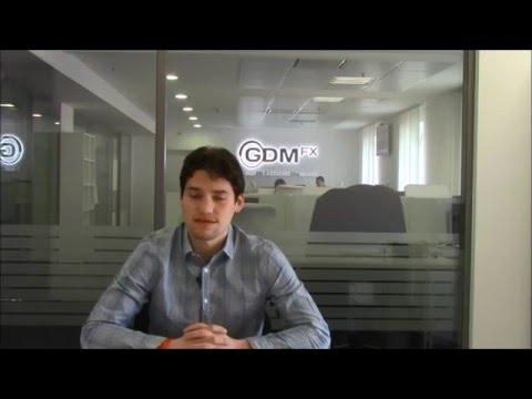 GDMFX Forex Daily Analysis (28 03 2016)