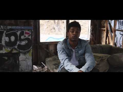 Shad robinson urchin we are not worthless music video