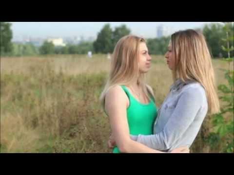 rencontre sexe chartres