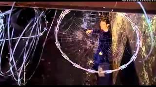 Trailer: Spider-Man (2002) Russian Subtitles