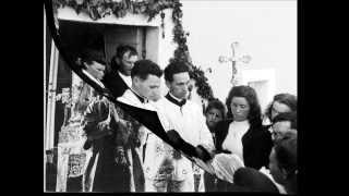 svjedok vjere miroslav bulesic (band aid blazenog miroslava)