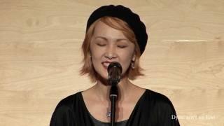 濱田めぐみ、田代万里生 主演のミュージカル、「ボニー&クライド」の制...
