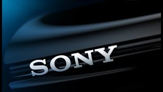 Sony Might Have Just Confirmed The PS5 Release Date And It's The Worst Time For Microsoft!