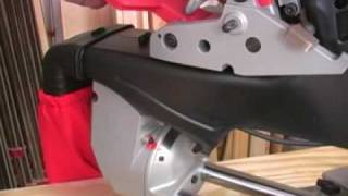 "Milwaukee 12"" Dual-bevel Compound Miter Saw Review"