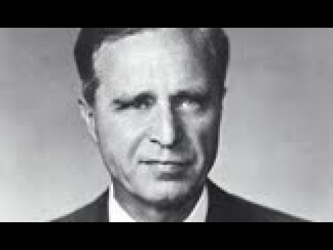 The Life and Legacy of Prescott Bush: American Banker and Politician (2003)