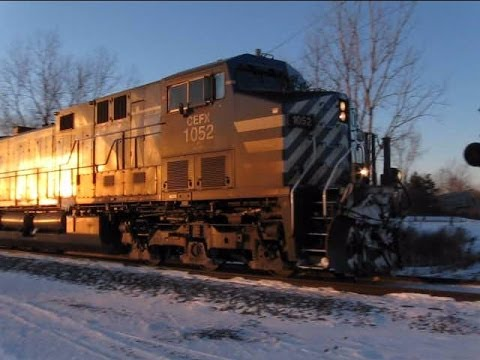 Chicago Line Variety 01/26 and 01/28/2014