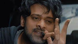 Saaho Full Movie Online Leaked By Tamil Rockers