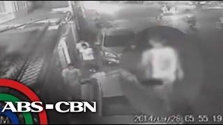 TV Patrol Northern Mindanao - October 20, 2014