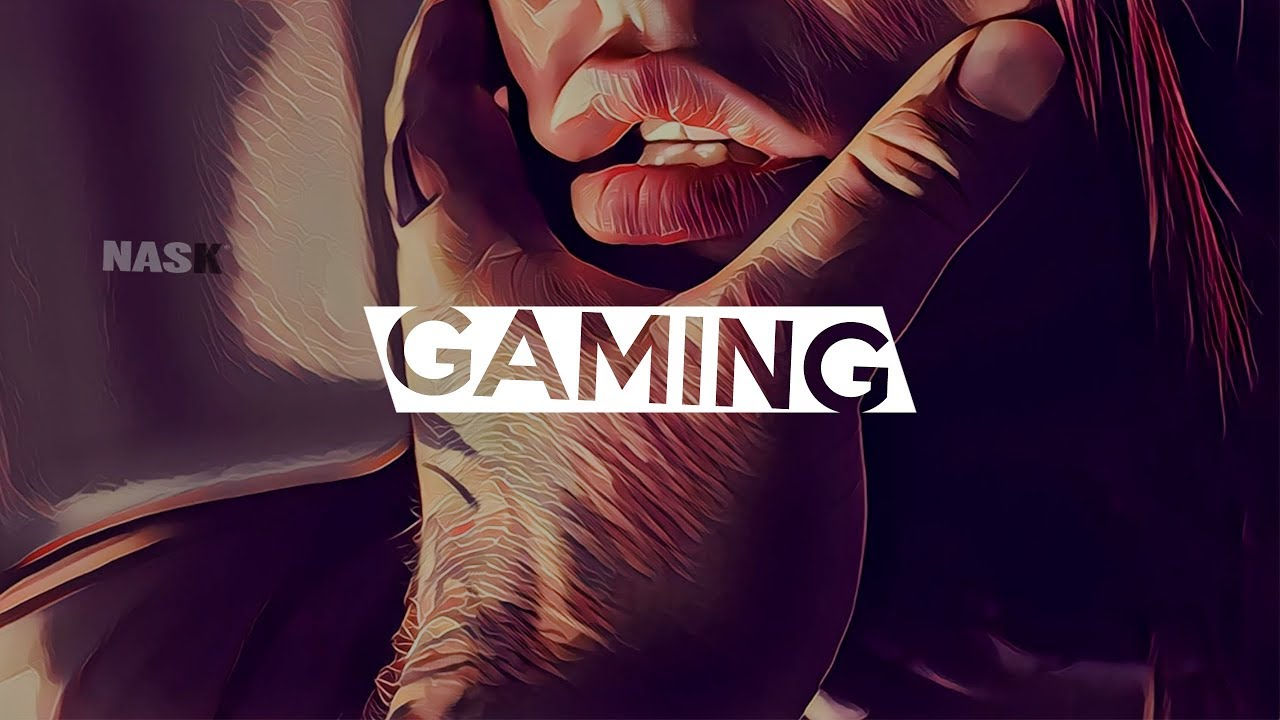 Gaming Music 2018 ⚡️ Best Trap Music 2018 ⚡ Edition 2