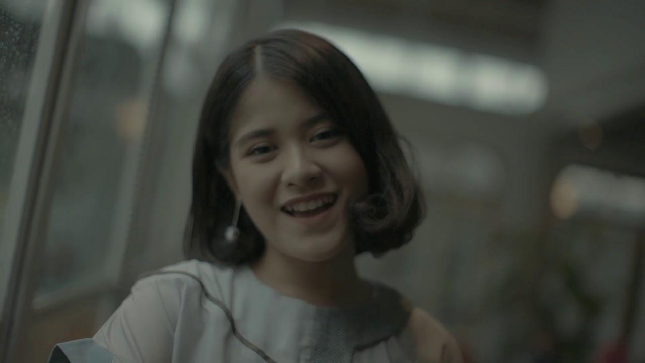 4 39 Mb Download Lagu Kekasih Impian Natta Reza Cover By Ashira Zamita Mp3 Gratis Cepat Mudah