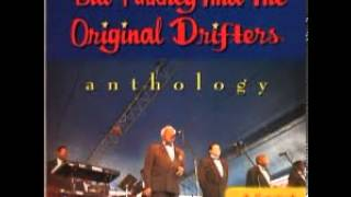 Bill Pinkney & Original Drifters  - I Do The Jerk