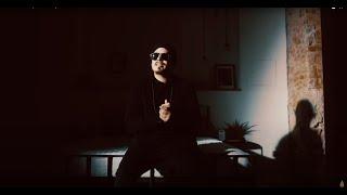 DON CALI - MI SOL (Official Video)