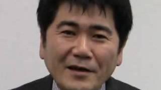 内外のエンターテインメント作品69本を上映する「ゆうばり国際ファンタ...