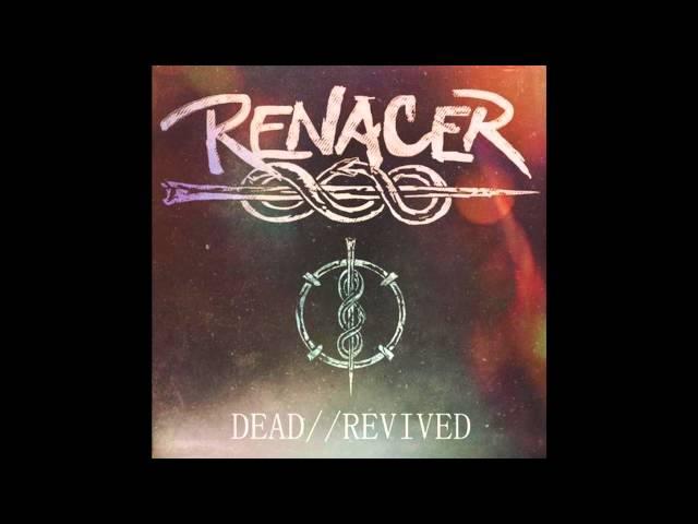 Renacer - Shine