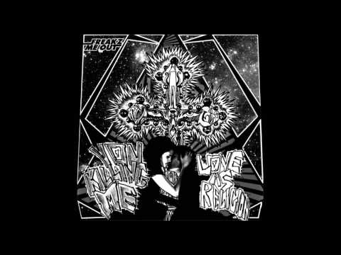 You Killing Me - All Night Long (Original Mix)