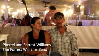 30A Video Tours Episode 4: After Dark
