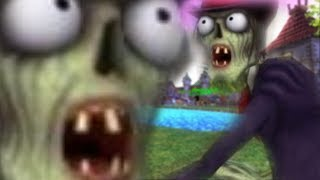 Wizard101 LIVE: THIS STREAM IS DEAD