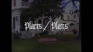Play PlacesPlans