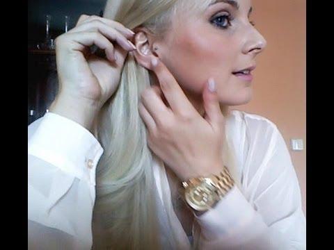 Piercing selber anleitung tragus stechen Tragus Piercing